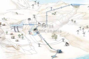 Pumpkraftwerk zwischen Chira und Soria wird teurer als gedacht