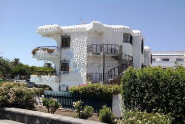 ASCAV und Hotelverband einig: Tourismusgesetz gegen die Interessen der Kanaren!