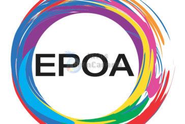 Winterpride Maspalomas bewirbt sich um die Ausrichtung des EuroPride 2020