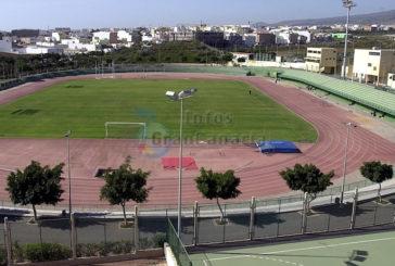 900.000 € für Sanierung des Leichtathletik-Stadions in Santa Lucia