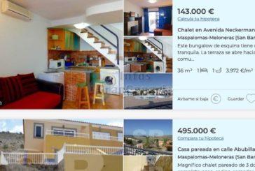 Immobilienpreise erreichen Niveau von 2011 - In diesem Jahr 5% Preissteigerung erwartet