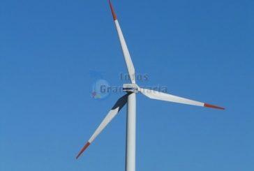 2 weitere Windparks für Juan Grande - Kosten wieder aufgeteilt