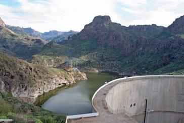 Erste Ausschreibung für Pumpkraftwerk zwischen Chira und Soria erfolgt