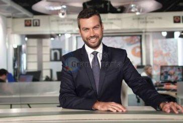 Antena 3 stellt regionale Nachrichten der Kanaren mit sofortiger Wirkung ein