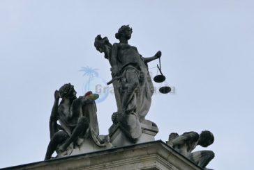 Oberstes Gericht lehnt Berufung der Regierung zur Ferienvermietung ab - Tourismusgesetz wohl endgültig am Ende