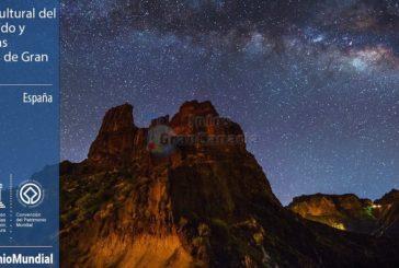 Risco Caído und die Montañas Sagradas wurden zum Weltkulturerbe der UNESCO erklärt