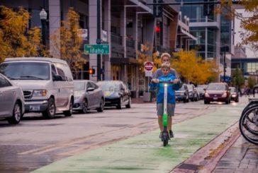 E-Roller sollen in Las Palmas reguliert werden - Fahrradwege und Straßen vorgesehen