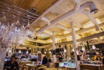 Neues Gastronomiekonzept in Las Palmas - Ab heute ist der Street Market Triana eröffnet!