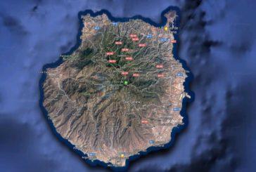 Überraschung: Gran Canaria ist reich an seltenen Erden - Ein Abbau wird jedoch nicht einfach