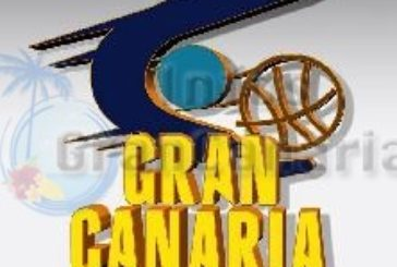 Basketball Europacup Finale, Gran Canaria ohne jede Chance