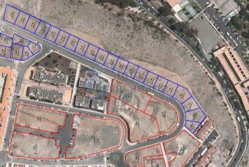 Gemeinde plant den Bau von Sozialwohnungen in Arguineguin für Alleinerziehende und Senioren