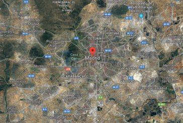 Nach Andalusien bekommt die Region Madrid auch eine Regierung mit VOX-Beteiligung
