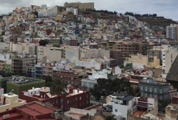 Immobilienkrise auf den Kanaren? Zahl der Verkäufe sinkt massiv