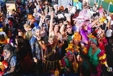 Neues Motto des Karneval Maspalomas 2020 lautet: Die Musicals - Plakatwettbewerb startet