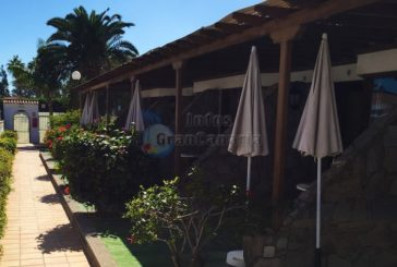 Zahl der Übernachtungen in Nicht-Hotelbetrieben im Juli 2019 auf den Kanaren um 7% gesunken