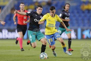 UD Las Palmas verkauft das junge Supertalent Pedri nach Barcelona