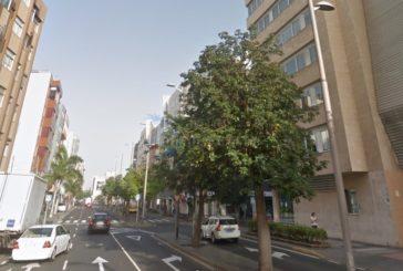 Weiterer Bauabschnitt der Metro GuaGua in Las Palmas ausgeschrieben