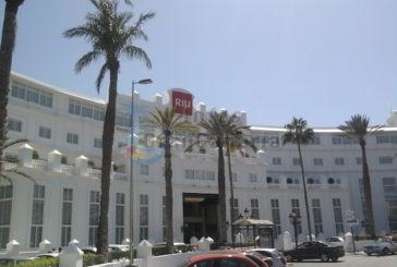 RIU staubt mit allen Hotels auf den Kanaren Tripadvisor Zertifikate ab