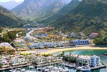 Cordial Mogan Playa erneut in den TOP 100 von RIK-Reisebüros
