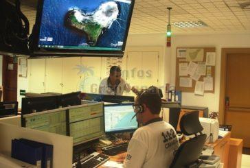 Über 230.000 Notrufe in der Notrufzentrale 1-1-2 im ersten Halbjahr