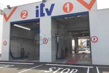 Neue TÜV-Regeln in Spanien - Schneller schwere Mängel am Auto!
