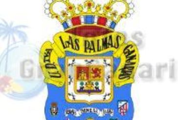 Rasenprobleme: UD Las Palmas trainiert ab morgen in Maspalomas