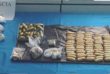Afrikanische Drogenbande mit 10 Personen dingfest gemacht