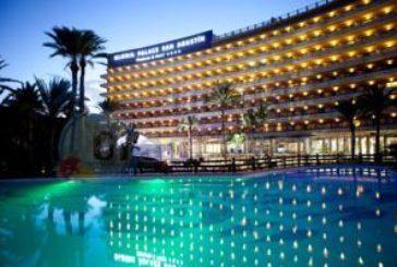 Alle drei Betriebe von Gloria Thalasso & Hotels wurden ausgezeichnet