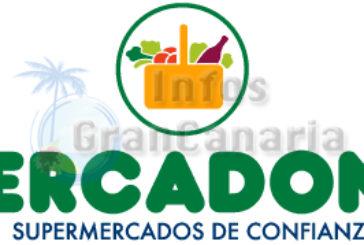 Mercadona wird 2016 eine Filiale in Meloneras eröffnen