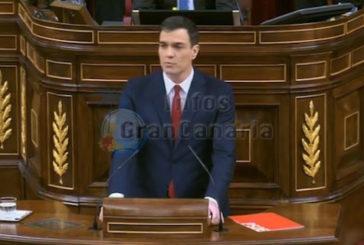 Sanchez ist gescheitert, nochmals 2 Monate Zeit für eine Regierungsbildung, alternative Neuwahlen am 26. Juni