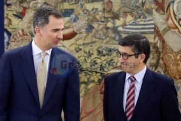 König Felipe IV löst das Parlament auf - Neuwahlen werden eingeleitet