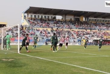 PSV Eindhoven startet mit 1:0 Sieg gegen Celtic Glasgow ins Turnier von Maspalomas