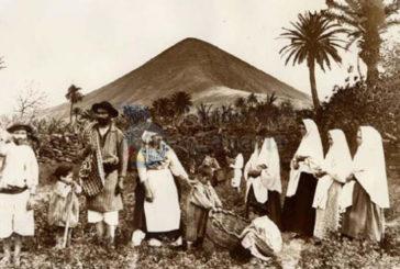 Sonderausstellung im Casa de Colón bietet Historie von Gran Canaria der letzten 125 Jahre