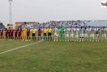 Sparta Prag gewinnt gegen Celtic Glasgow 3:2 und ist damit 2. im Turnier von Maspalomas