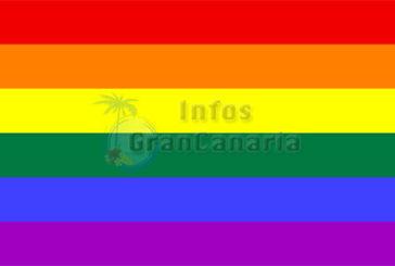 Kanaren Regierung fordert: Strafverfolgung von homophoben Angriffen als Verbrechen gegen die Menschlichkeit
