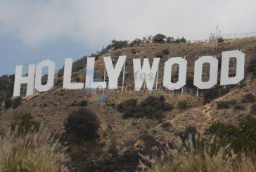 Filmproduktionen bringen mehr als 130 Millionen Euro in fünf Jahren auf die Kanaren