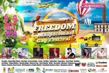 Freedom Gay Festival, ein Erfolg oder Misserfolg?