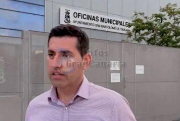 San Bartolomé de Tirajana stellt sich hinter die Loro Parque SA - Forderungen vom Finanzamt sind nicht anwendbar
