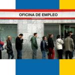 Arbeitslosenquote der Kanaren bei 21,55% durch den Alarmstatus