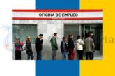 Zahl der Arbeitslosen auf den Kanaren im Juli um 1,55% gesunken