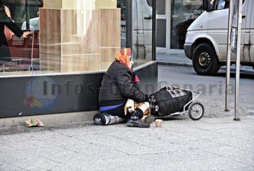 250 € Coronahilfe für besonders arme Menschen auf den Kanaren ohne extra