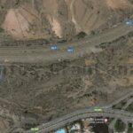 Siam Park Gran Canaria: Millioneforderung von Finanzamt – Rechtmäßig?