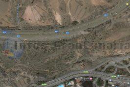 Siam Park Gran Canaria: Millioneforderung von Finanzamt - Rechtmäßig?
