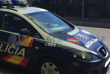 Playa del Inglés: Einbruch in einer Bar, 2 Täter festgenommen