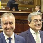 Mehr Druck gegenüber Madrid gefordert – Kanaren wollen endlich Gleichbehandlung