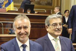 Mehr Druck gegenüber Madrid gefordert - Kanaren wollen endlich Gleichbehandlung