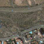 Baubeginn Siam Park Gran Canaria noch in diesem Jahr? – Einigung sei wohl erreicht