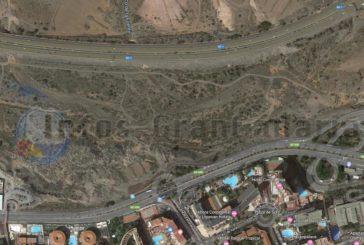Weiteres Urteil für den Siam Park Gran Canaria