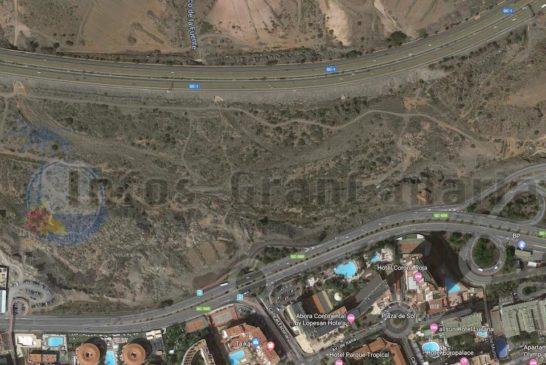 Baubeginn Siam Park Gran Canaria noch in diesem Jahr? - Einigung sei wohl erreicht
