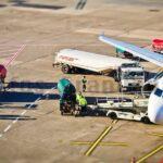 Flüge auf die Kanaren von Sondersteuer wohl befreit